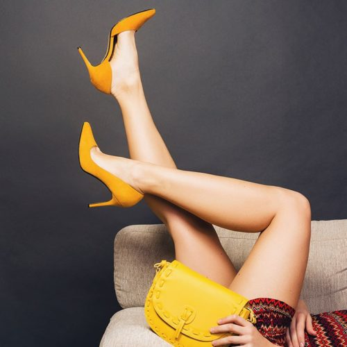 5 Key Facts about Varicose Veins
