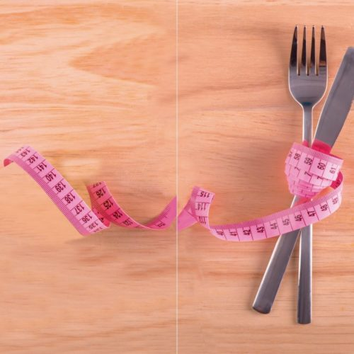 5 alimentos para quemar grasa