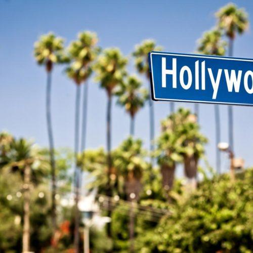 Venas Várices en Hollywood