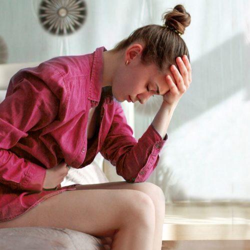 ¿Cómo puedo saber si tengo miomas uterinos?