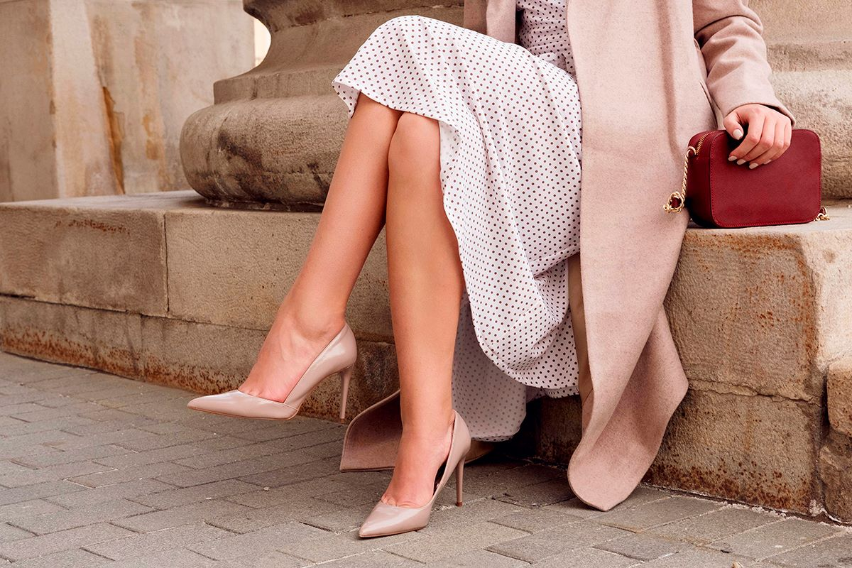 Do you suffer from varicose veins? Keep them from getting worse