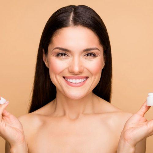 Fall Skincare Treatments