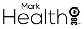 Mark Healt 360