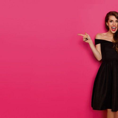 Depilación láser la mejor opción para usted - No more hair! Laser hair removal ... An option for you