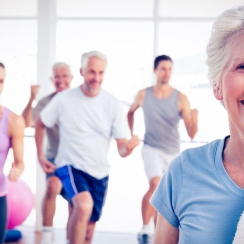 Caring for the Pelvic Floor Therapy, A Matter Of Men And Women