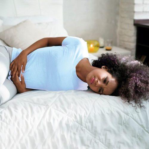 Uterine fibroids, what can I do?