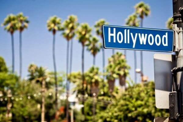 Venas Várices en Hollywood!